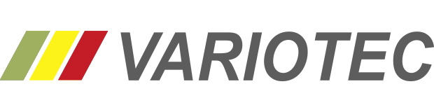 Variotec Logo